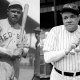 babe ruth shocking sports trade