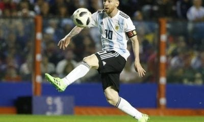 world cup 11