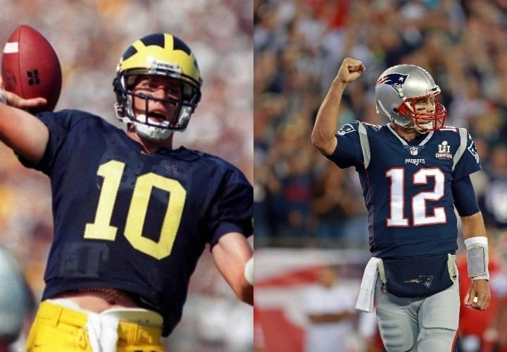 nfl evolution