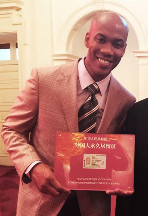 how stephon marbury resurrected his career and life in china