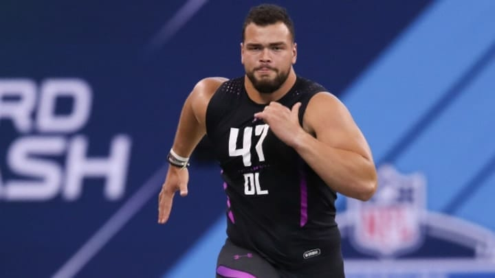connor williams bullying