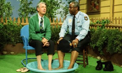 https://www.mpaa.org/2018/05/documentarian-morgan-neville-on-revealing-mr-rogers-in-wont-you-be-my-neighbor/
