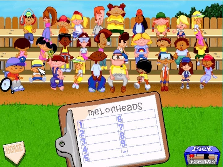 backyard baseball video game