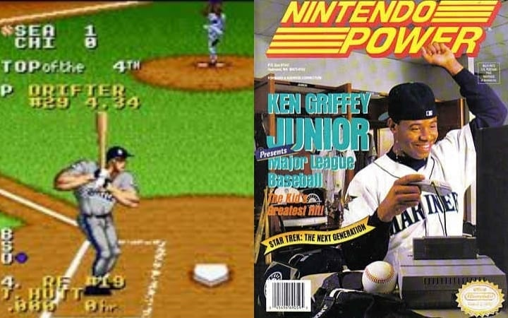 767518c980 History's 30 Greatest Sports Video Games Ever Created | Page 2 of 31 ...
