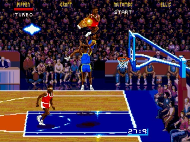 nba jam video game