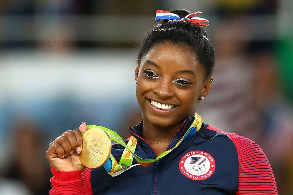 highest paid female athletes