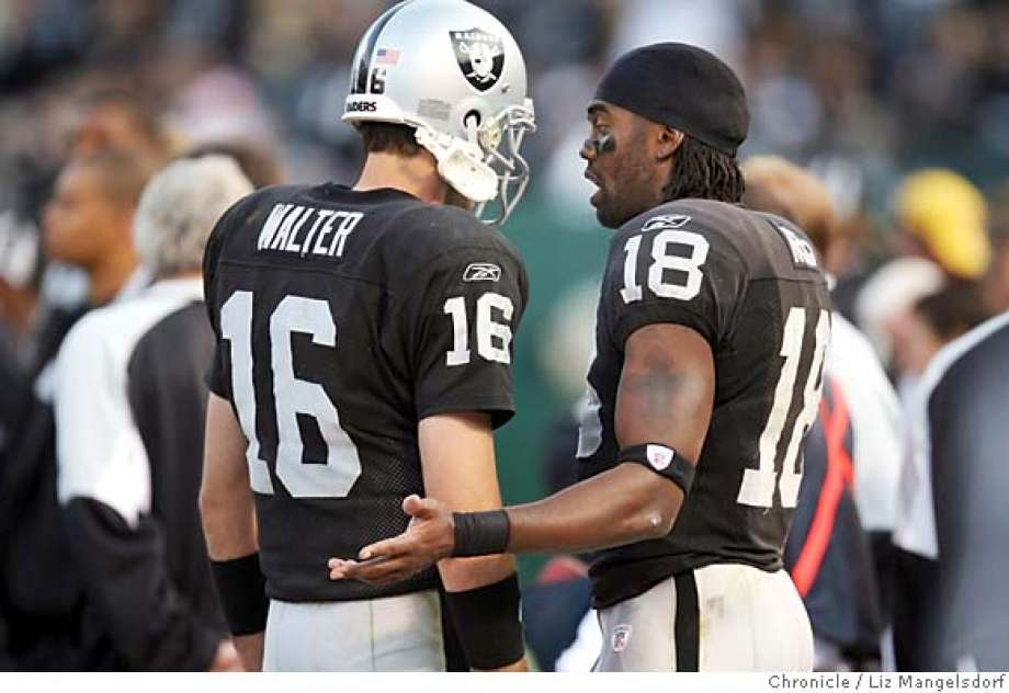 worst qbs ever