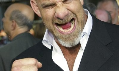 bill goldberg nfl wwe wwf