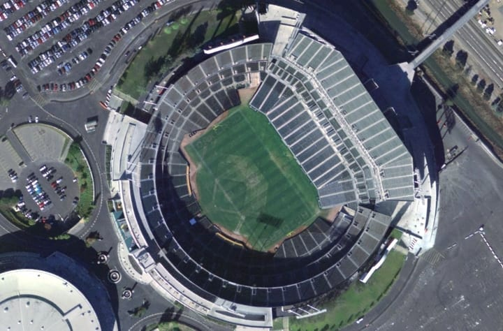 oakland-alameda coliseum raiders