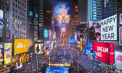 New-York-City-2019-New-York-City-before-and-after-Times-Square