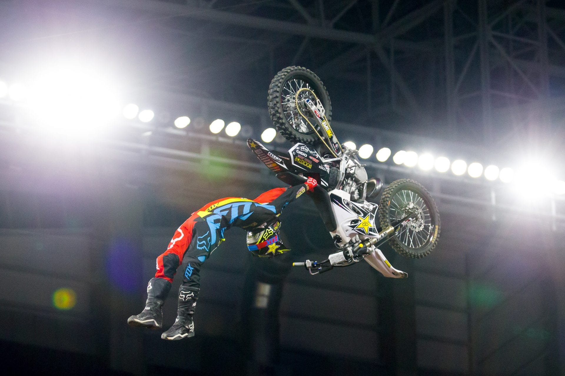 X-Games, dirt bikes, jumping, motocross