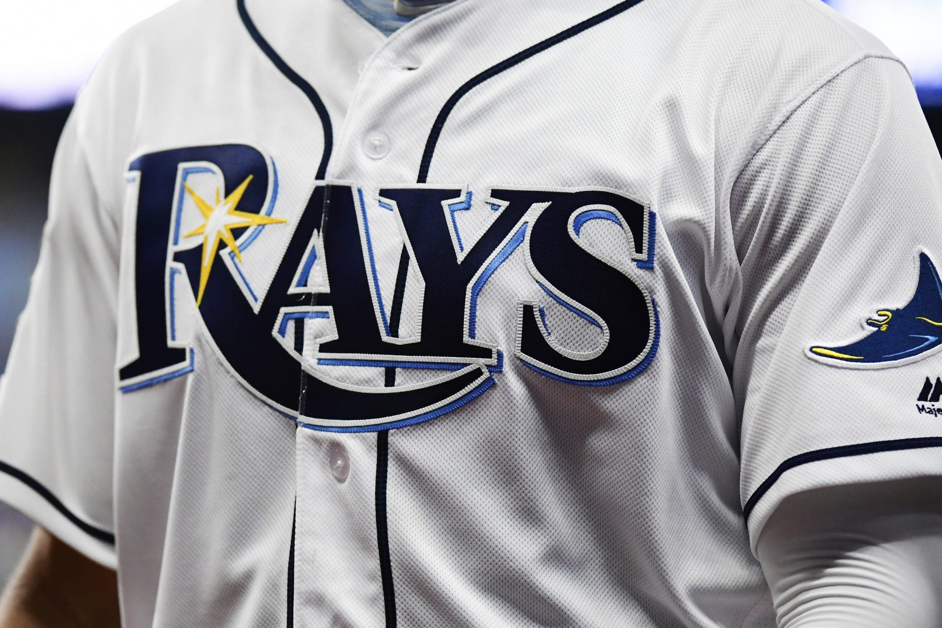 are the tampa bay rays the most inept franchise in sports yes tampa bay rays the most inept franchise