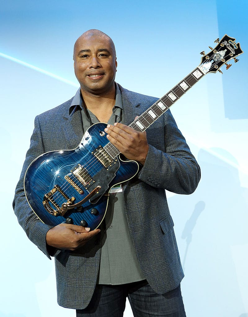 bernie williams new york yankees