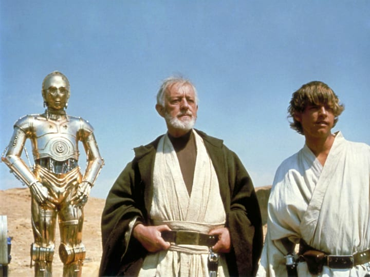 alec-guinness-star-wars