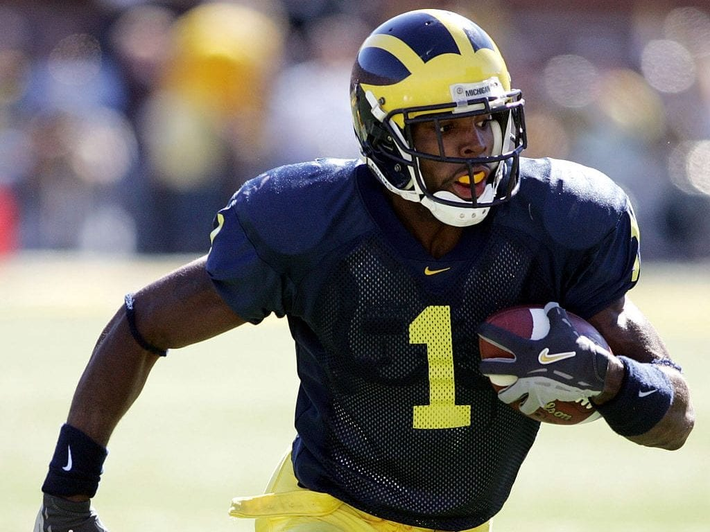 braylon edwards university of michigan