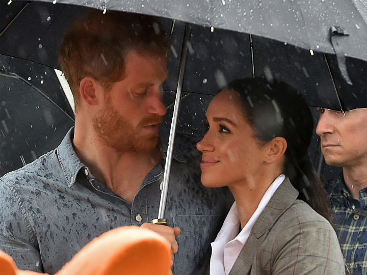 prince-harry-meghan-markle-relationship