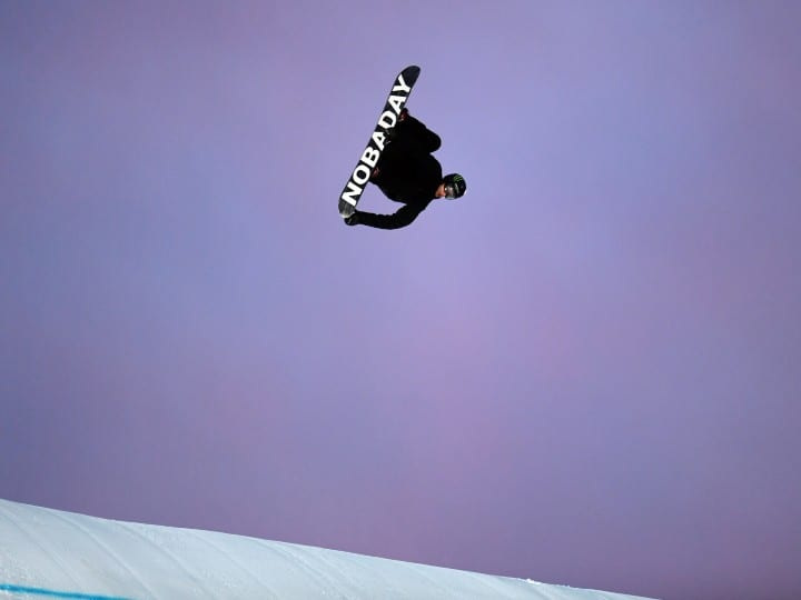 Max Parrot X Games Aspen 2018 Big Air Credit Phil Ellsworth ESPN Images (1)