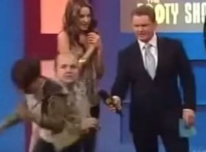 marriage-proposal-fails Valentines Day Australia The Footy Show