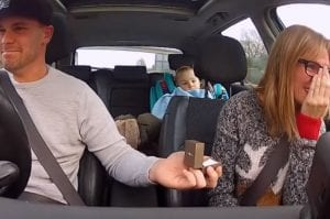 marriage-proposal-fails Valentines Day rap gone wrong in the car