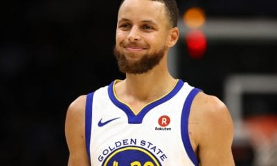 stephen curry highest-paid athletes