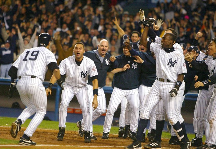 most valuable sports teams, New York Yankees